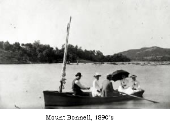 mtbonnell